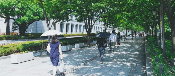 宝塚市のおすすめマンション